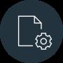 icon-services-pm